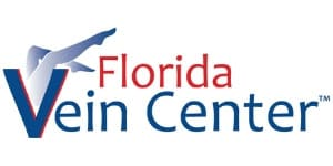 florida-vein-center