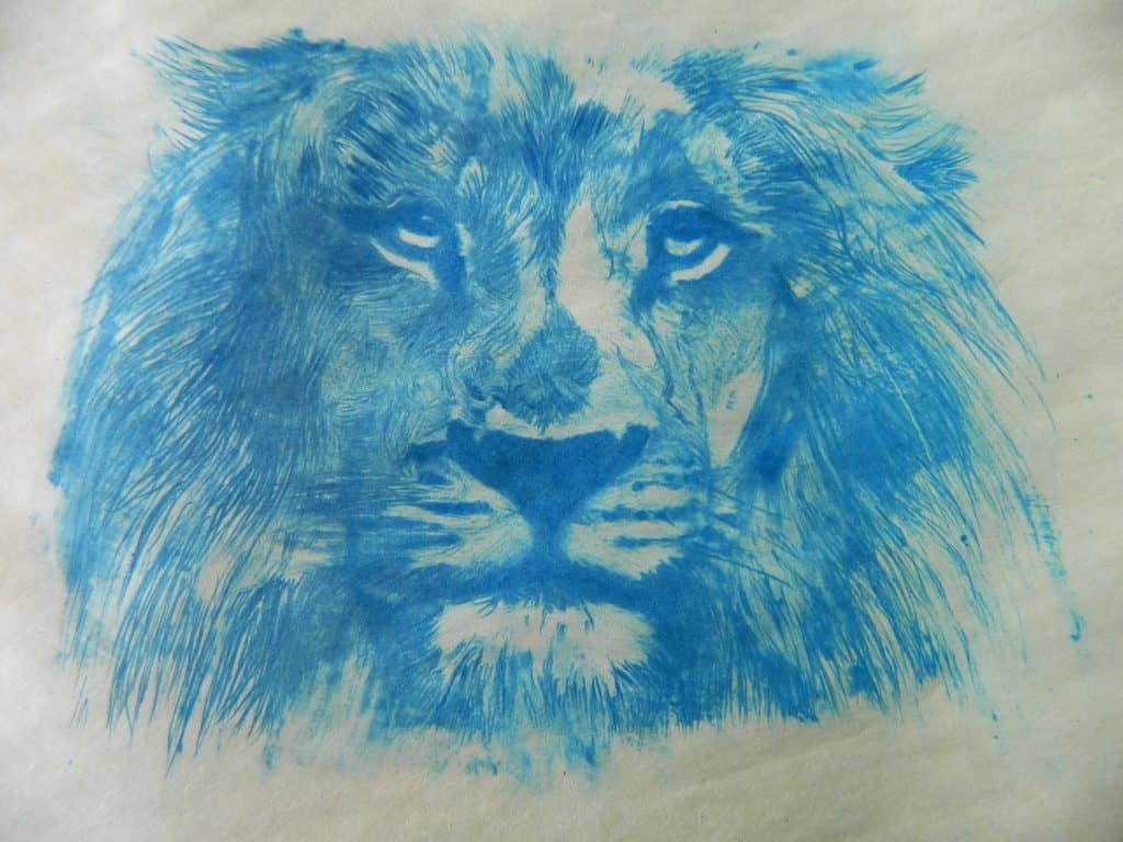 Arts-Achieve-Pictures-241
