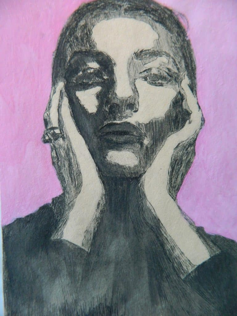 Arts-Achieve-Pictures-249-1