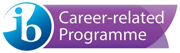 cp-programme-logo-en