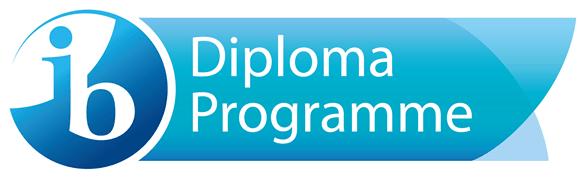 dp-programme-logo-en